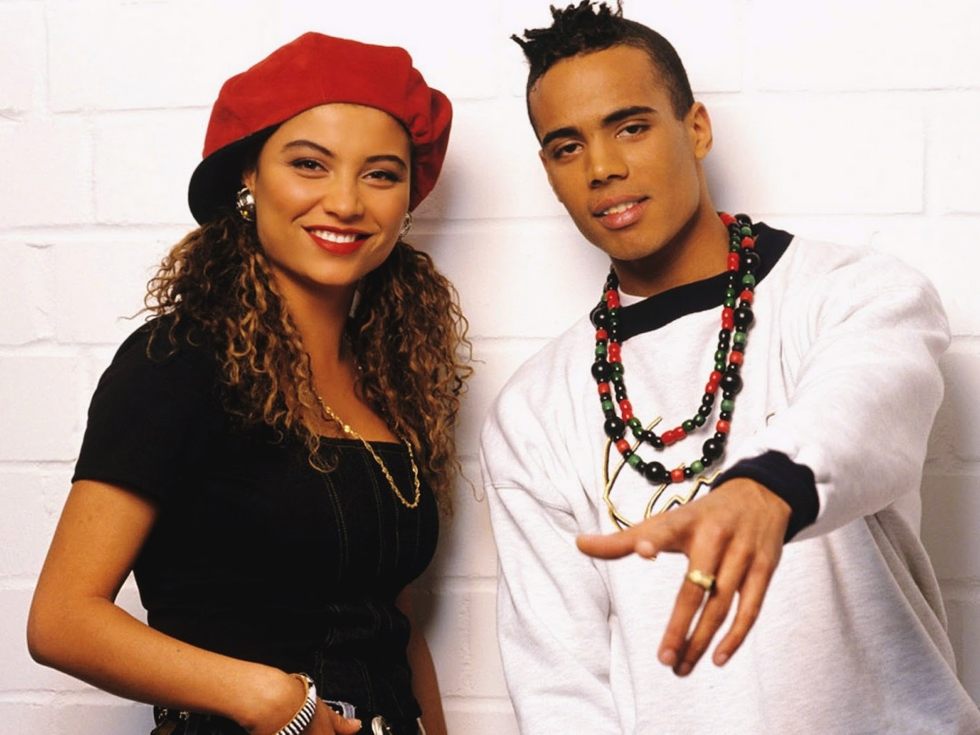 2 unlimited - photogallery